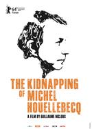 L'enlèvement de Michel Houellebecq (L'enlèvement de Michel Houellebecq)