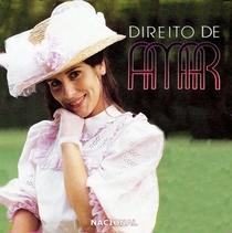 Direito de Amar - Poster / Capa / Cartaz - Oficial 1