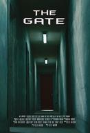 the gate (The Gate )