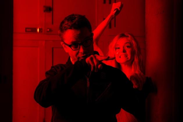 Too Old to Die Young | Nicolas Winding Refn, de Demônio de Neon e Drive, fará série policial