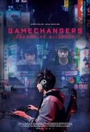 GameChangers: Dreams of BlizzCon (GameChangers: Dreams of BlizzCon)