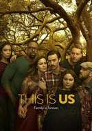 This Is Us (3ª Temporada) (This Is Us (Season 3))