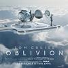 Esfinges e minotauros: O filme Oblivion (2013)