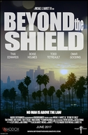 Beyond the Shield (Beyond the Shield)