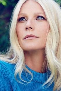Gwyneth Paltrow - Poster / Capa / Cartaz - Oficial 8