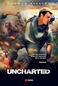 Uncharted: Live Action Fan Film (Uncharted: Live Action Fan Film)