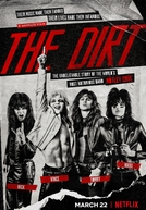 The Dirt - Confissões do Mötley Crue