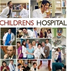 Childrens Hospital (2ª Temporada) (Childrens Hospital (Season 2))