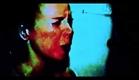 Jean-Luc Godard - Dans le noir du temps (sub eng)