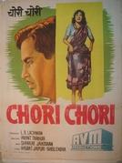 Chori Chori  (Chori Chori)