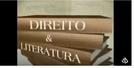 Direito e Literatura - Porque o direito precisa da literatura (Direito e Literatura - Porque o direito precisa da literatura)