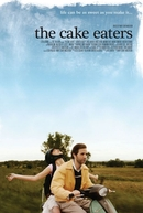 Doces Encontros (The Cake Eaters)