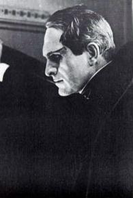 Otto Rippert