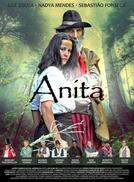 Anita (Anita)