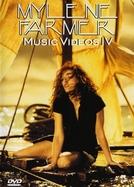 Music Videos IV (Music Videos IV)