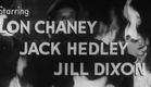 Witchcraft 1964 Trailer