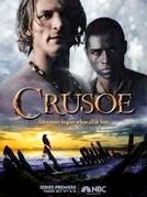 Crusoé (Crusoe)