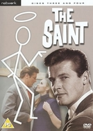 O Santo (The Saint)