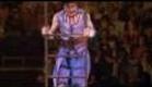 Corteo by Cirque du Soleil - Official Trailer