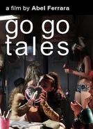 Go Go Tales (Go Go Tales)
