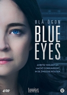 Olhos azuis (Blå ögon)