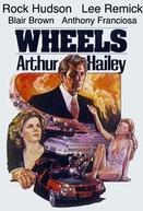 Automóvel (Wheels)