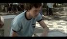 César! - Trailer