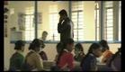 HAIR INDIA trailer english