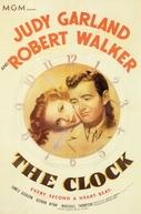 O Ponteiro da Saudade (The Clock)
