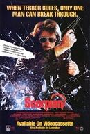 Scorpion (Scorpion)