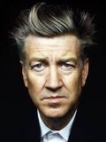 David Lynch (I)