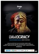 Damocracy (Damocracy)