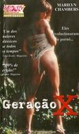 Geração X (Insatiable II)