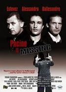 Pacino Is Missing (Pacino Is Missing)