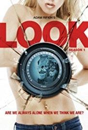 Look - Poster / Capa / Cartaz - Oficial 1