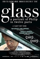 Glass: A Portrait of Philip in Twelve Parts (Glass: A Portrait of Philip in Twelve Parts)