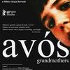 Sessão Curta+: Avós (2010)