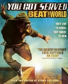 Ritmo Urbano (You Got Served: Beat The World)