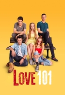 Love 101 (1ª Temporada) (Ask 101 (Season 1))