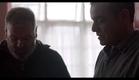 Officiële trailer Boven is het stil - Nanouk Leopold - nu te zien