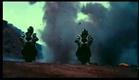 Megaforce (1982) - Theatrical Trailer