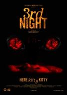 A Terceira Noite