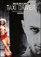 Making 'Taxi Driver' (Making 'Taxi Driver')