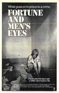 Sob o Teto do Demônio (Fortune and Men's Eyes)