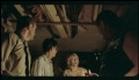 Mrtvola musi zomriet - trailer