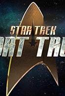 Star Trek: Short Treks (Star Trek: Short Treks)
