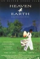 Entre o Céu e a Terra (Heaven & Earth)