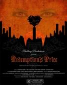 Redemptions Price (Redemptions Price)