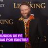 Seth Rogen conta como Beyoncé roubou cena na pré-estreia do O Rei Leão