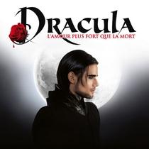 Drácula - Amor Mais Forte Que A Morte - Poster / Capa / Cartaz - Oficial 1